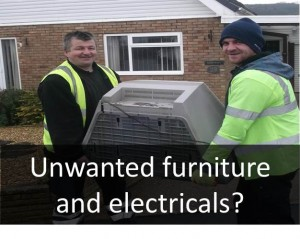 unwantedfurniture
